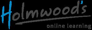 HOLMWOORDS_logo_RGB-0_142_207-73_73_73
